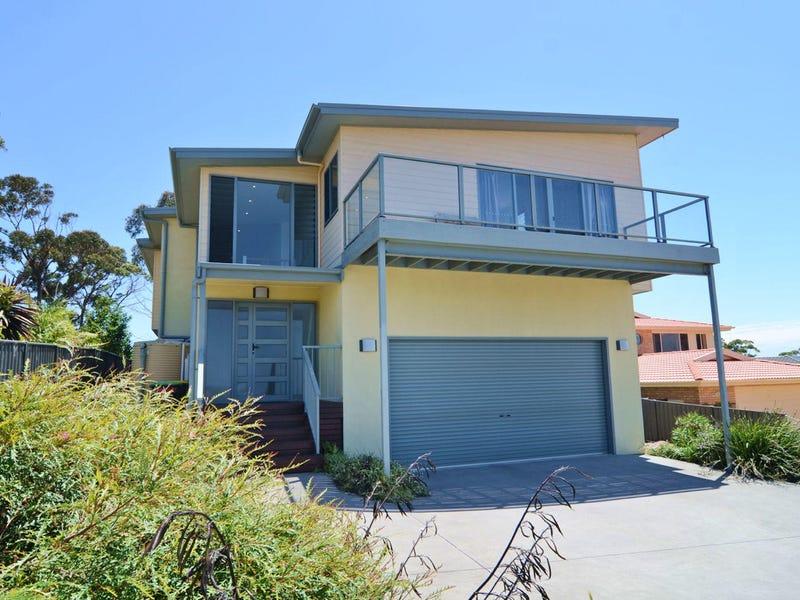3 Emily Lane, Tura Beach, NSW 2548