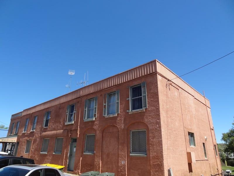 1/229 GEORGE STREET, Bathurst, NSW 2795