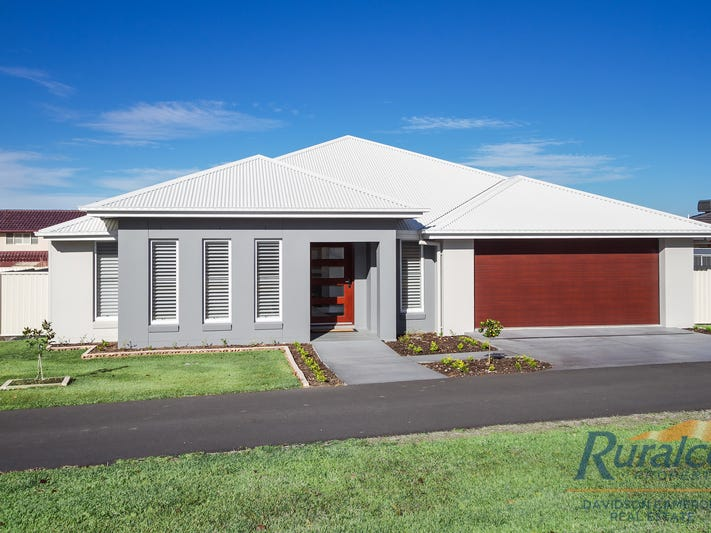39 Ebony Close, Tamworth, NSW 2340