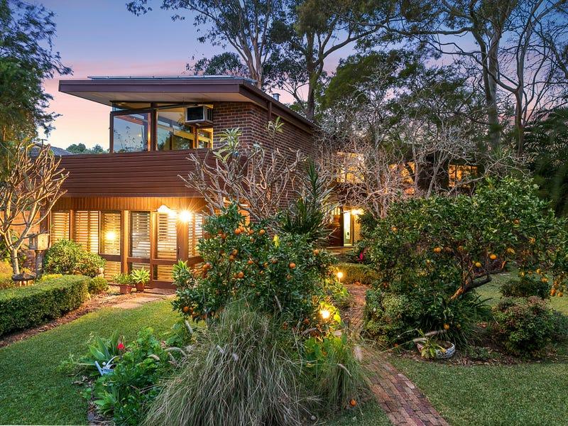 67A Murray Farm Road, Beecroft, NSW 2119