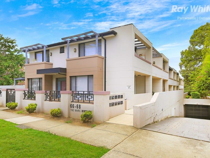 1/66-68 Buller Street, North Parramatta, NSW 2151