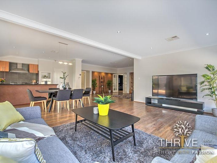 3 Skiff Way, Canning Vale