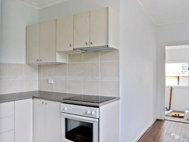29 Boyd Street, Kelso, NSW 2795