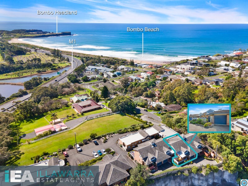 11/5 Brown Street, Kiama, NSW 2533