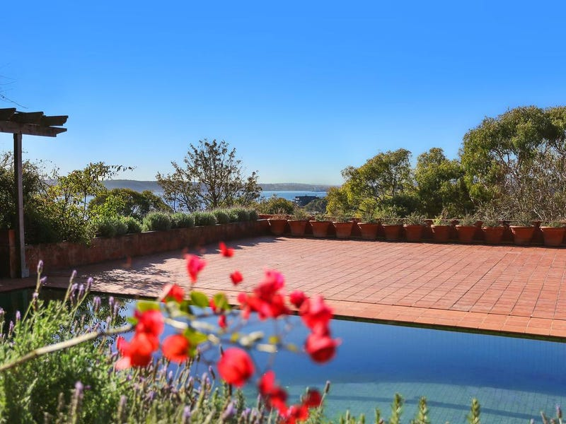 22 Olola Avenue, Vaucluse, NSW 2030