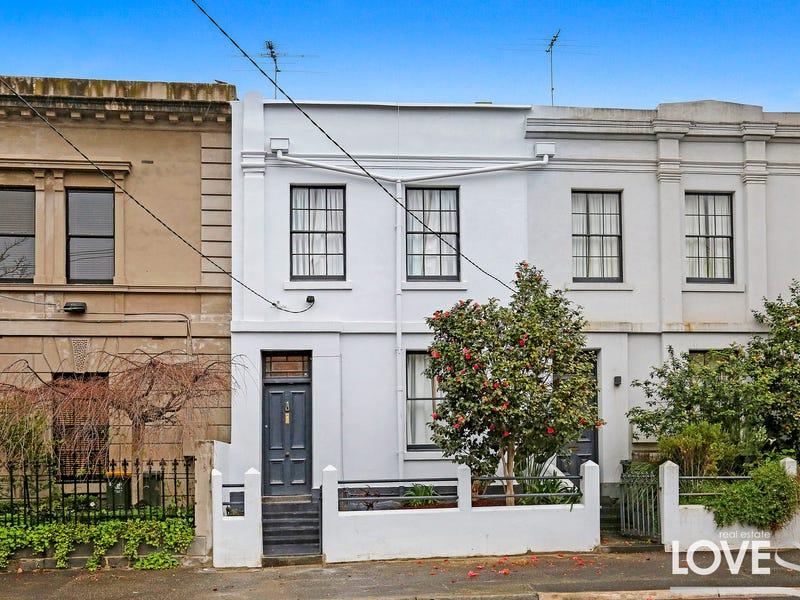 53 George Street, Fitzroy, Vic 3065