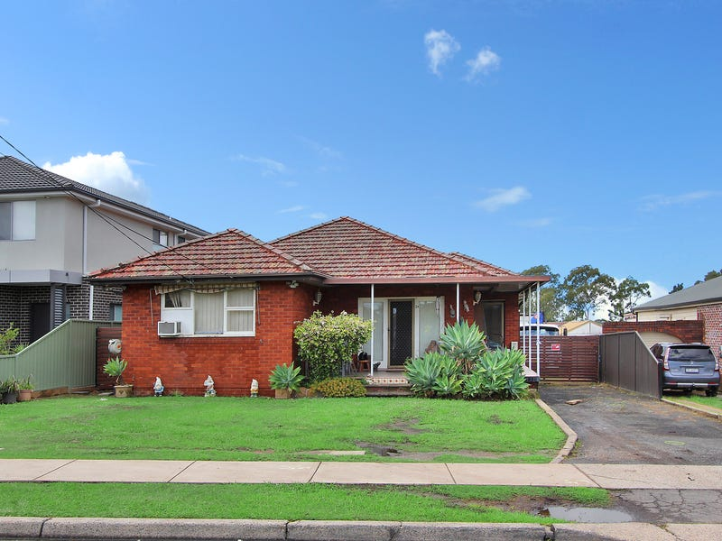 24 Ettalong Road, Greystanes, NSW 2145