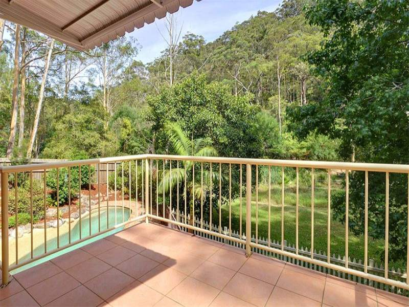 101 Rosemead Road, Hornsby, NSW 2077