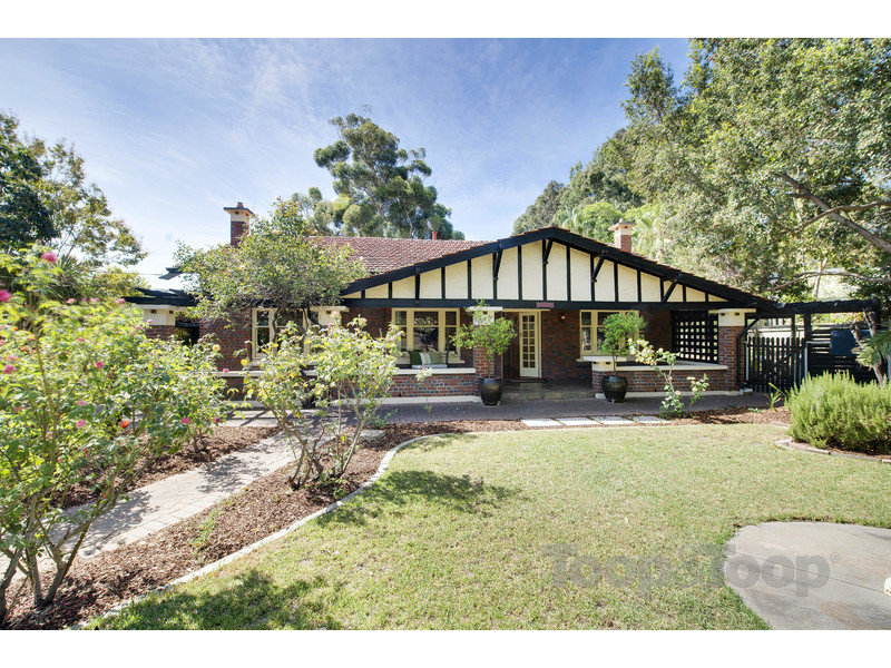 18 Glen Avenue, Unley Park, SA 5061