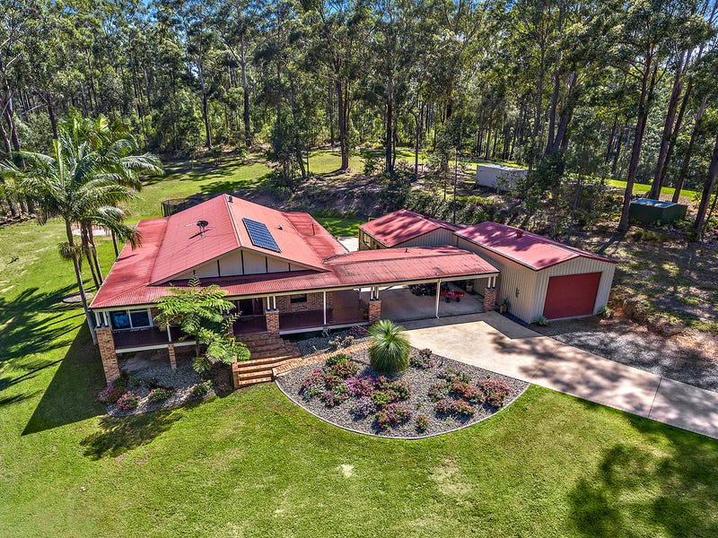 180B Heritage Dr, Moonee Beach, NSW 2450