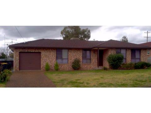 3 Willow Park Drive, Kootingal, Tamworth, NSW 2340