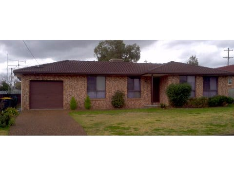 3 Willow Park Drive, Kootingal, NSW 2352