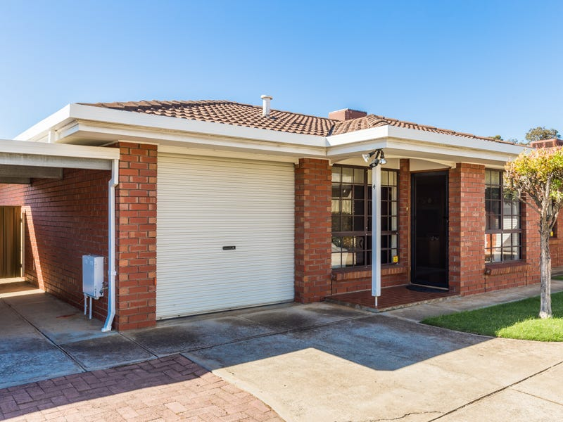 4/411 Tapleys Hill Road, Fulham Gardens, SA 5024