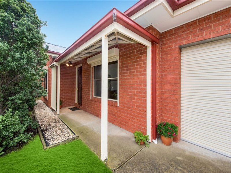 1 Grundell Close, Manifold Heights, Vic 3218