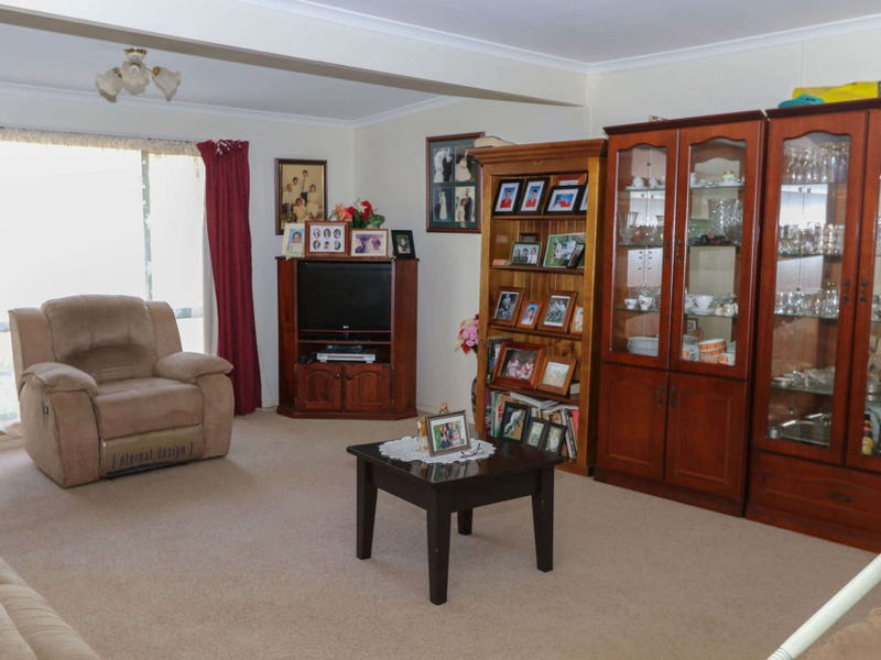 21 Cassiterite Street, Ardlethan, NSW 2665