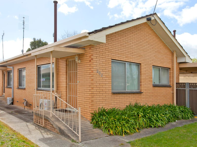 1/202 Cadell Street, East Albury, NSW 2640