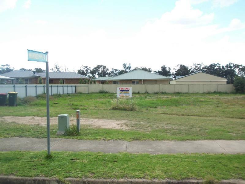 30 Pinkstone Avenue, Cootamundra, NSW 2590