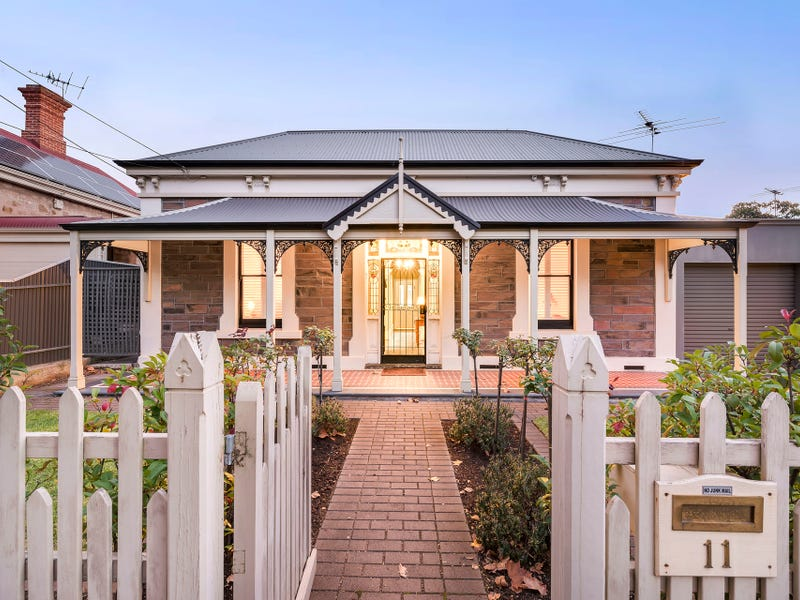 11 Queen Street, Norwood, SA 5067