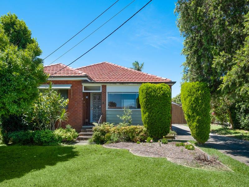 17 Fawcett Street, Ryde, NSW 2112