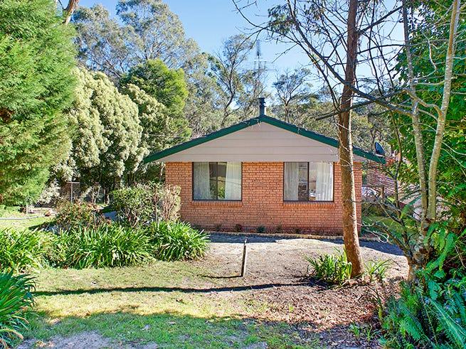 18 Myall Avenue, Leura, NSW 2780