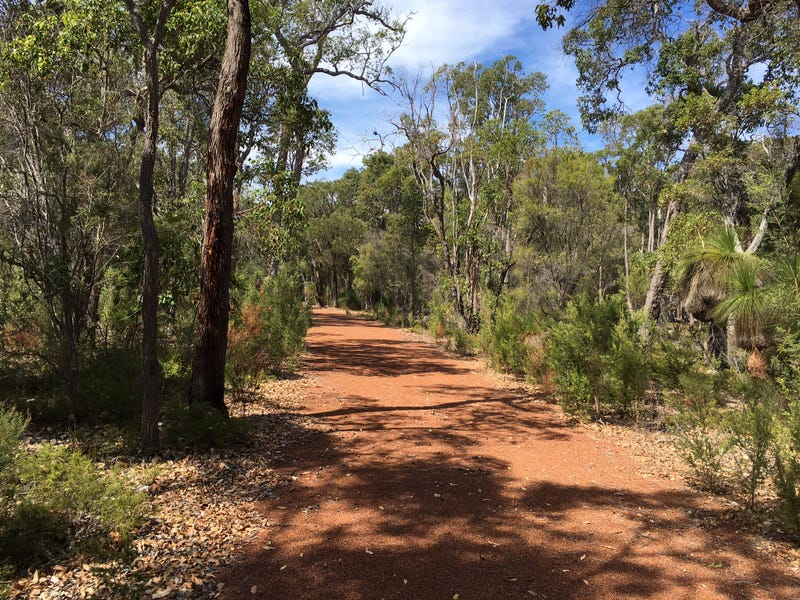 Lot 92 (99) Glover Road, Yallingup Siding, WA 6282