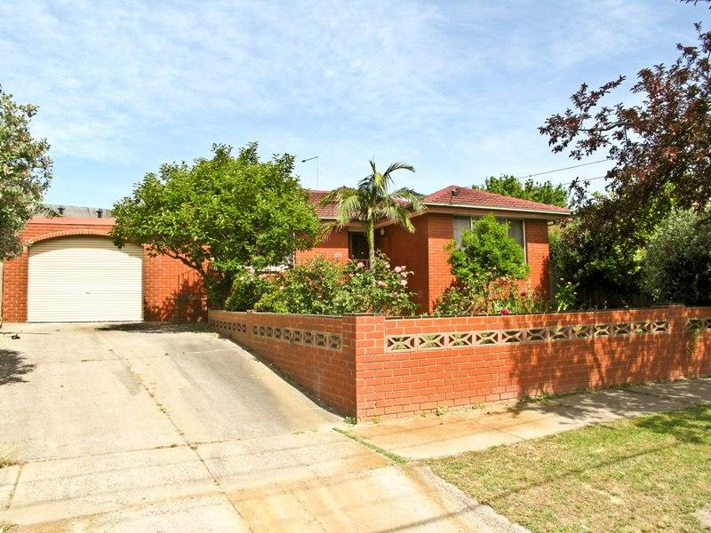 3 Livonia Place, Dandenong North, Vic 3175