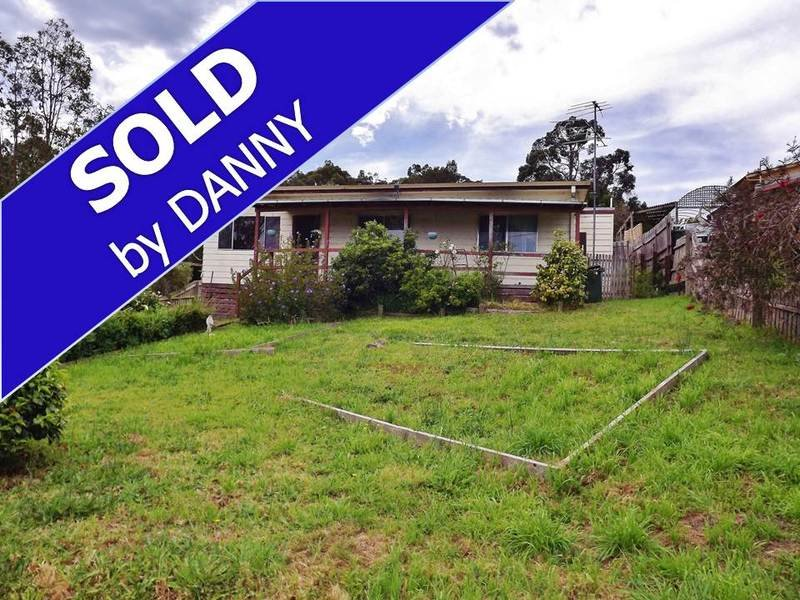 22 Moir Road, Trafalgar East, Vic 3824