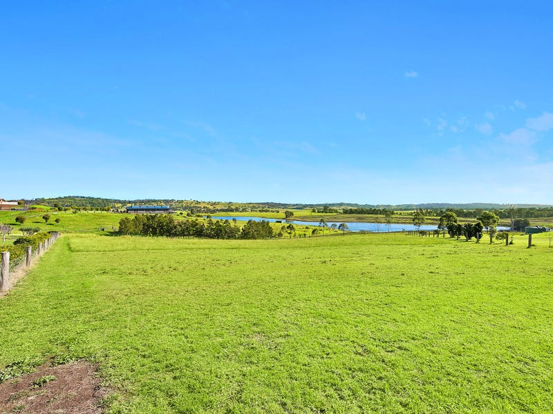 3 Stockyard Close, Lochinvar, NSW 2321