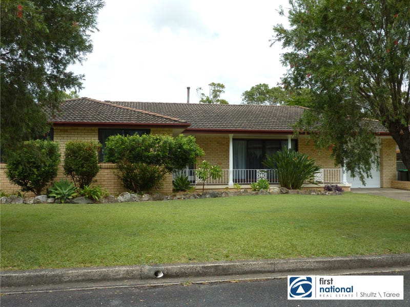 5 Blackbutt Place, Taree, NSW 2430
