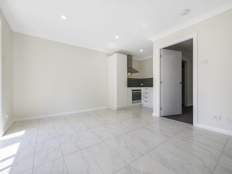 2/5 Prince Street, Belmont North, NSW 2280