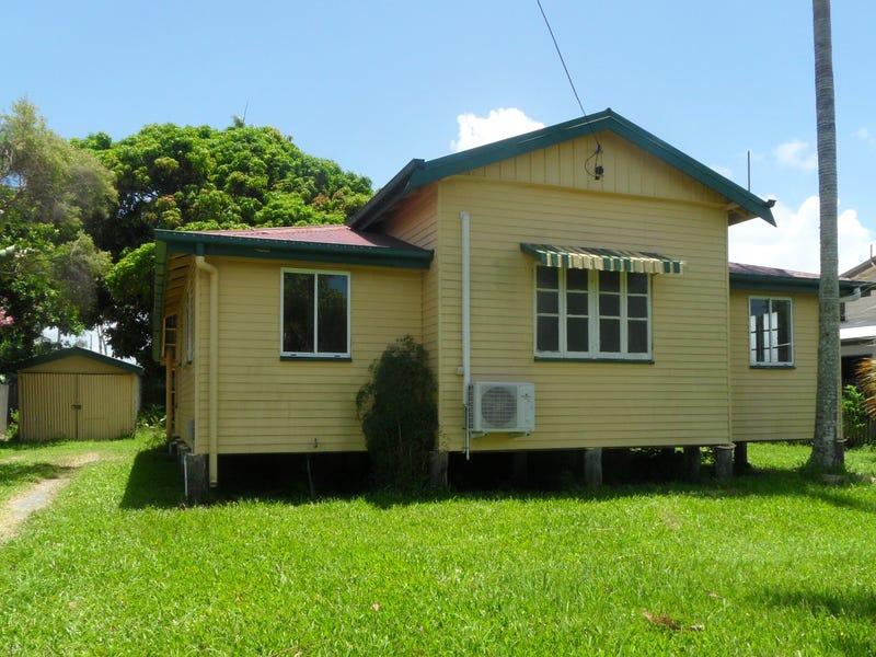 10 Douglas Street, West Mackay, Qld 4740