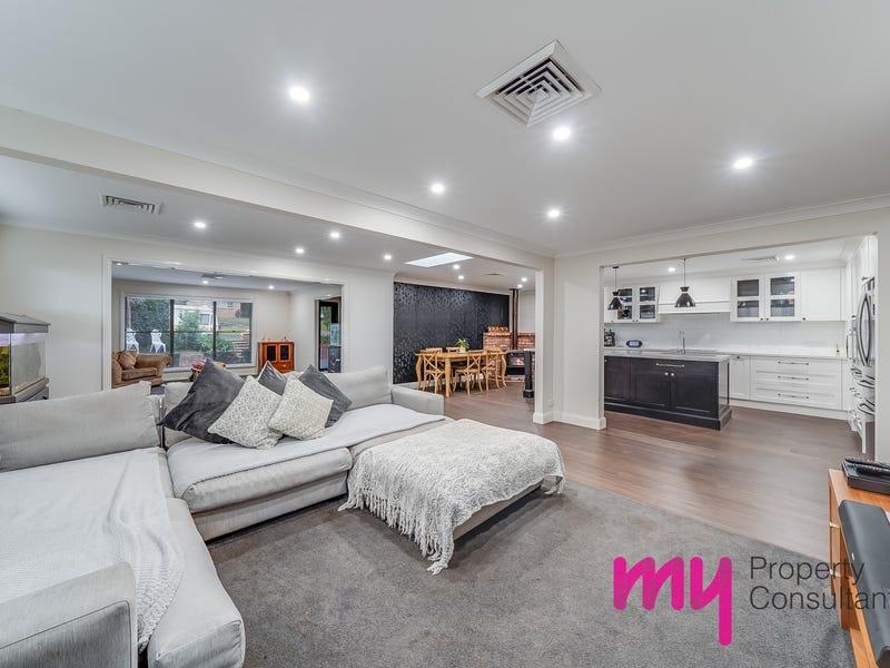 113 Pindari Avenue, Camden, NSW 2570
