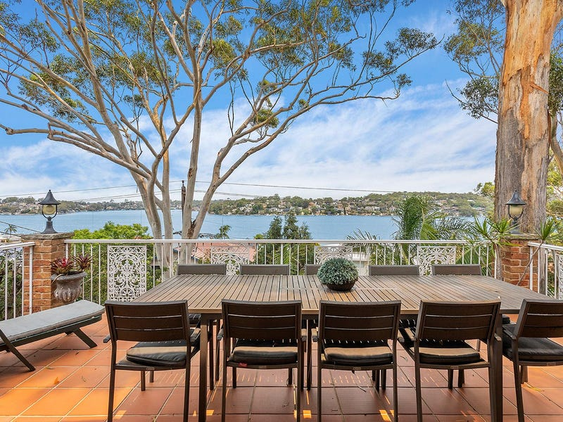 108 Queens Rd, Connells Point, NSW 2221