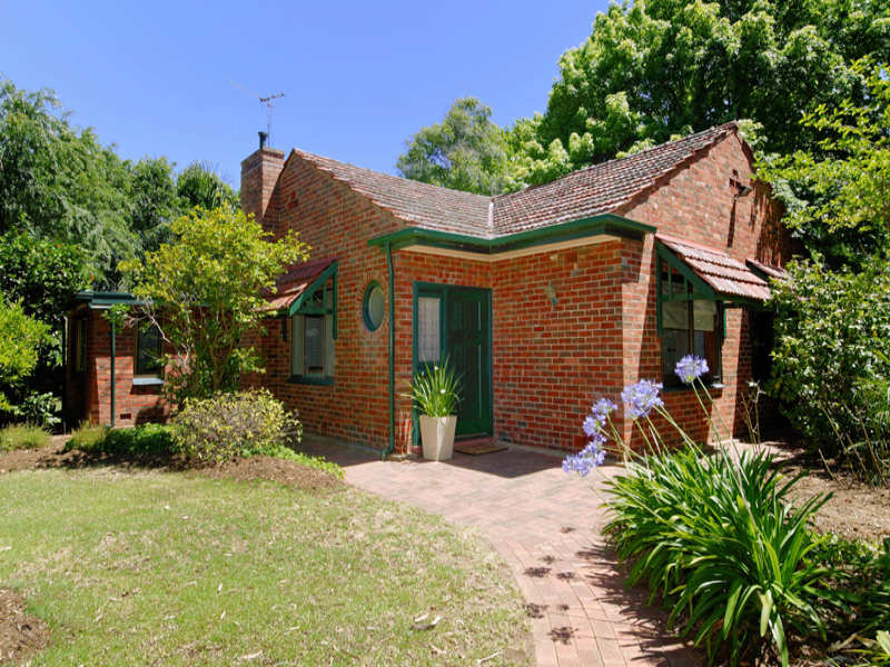 56 West Parkway, Colonel Light Gardens, SA 5041