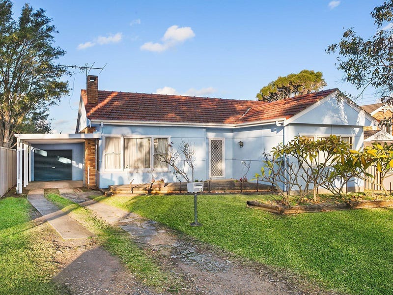 10 Franklin Road, Cronulla, NSW 2230