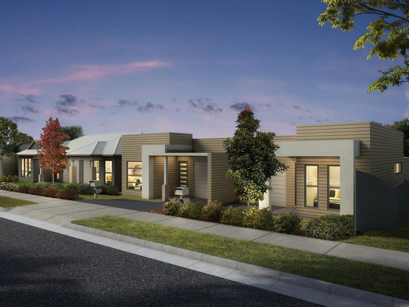 Lot 3910 Blantyre Road, Macquarie Hills, NSW 2285