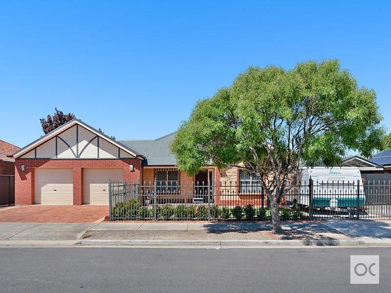 39 Sherriff Street, Underdale, SA 5032