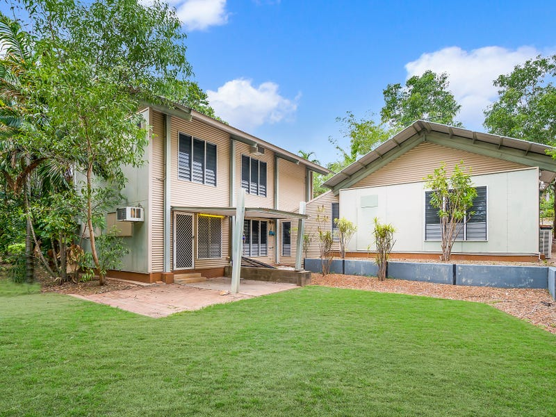 3 Riveral Court, Driver, NT 0830