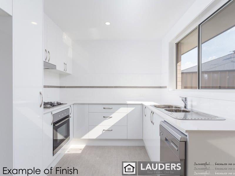 1/9 Trevally Avenue, Old Bar, NSW 2430