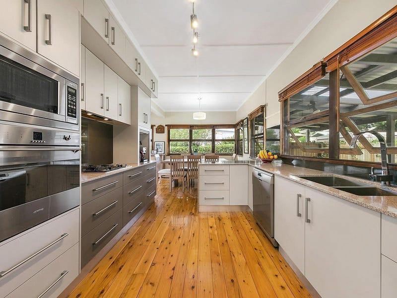 44 Cranley Street, South Toowoomba, Qld 4350