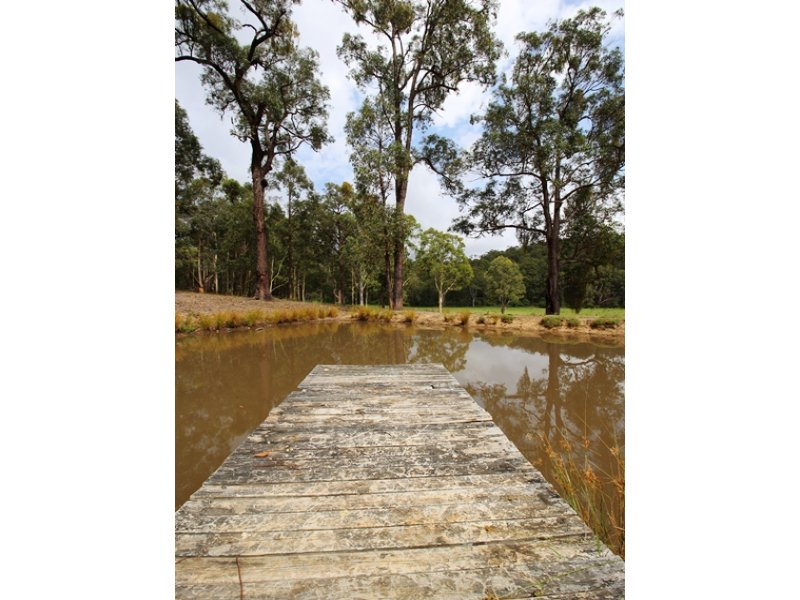128A Quince Tree Lane, Congewai, NSW 2325