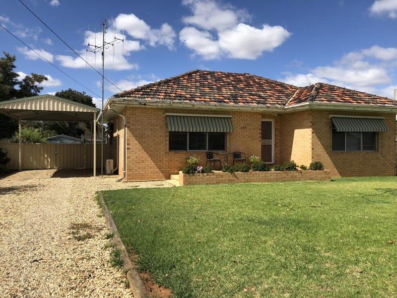 140 Denison Street, Finley, NSW 2713
