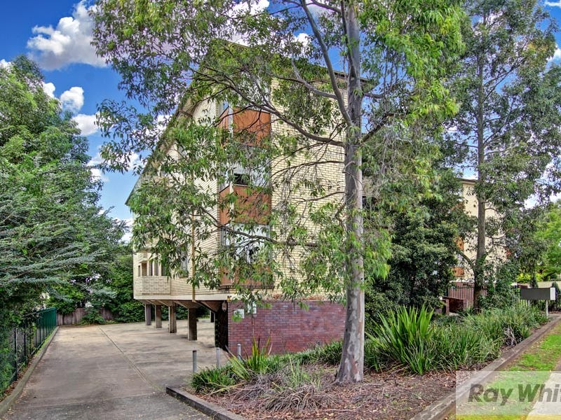 1/274-276 King Georges Road, Roselands, NSW 2196
