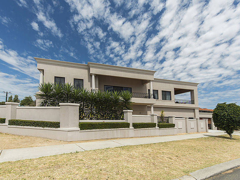 394 Mill Point Road, South Perth, WA 6151