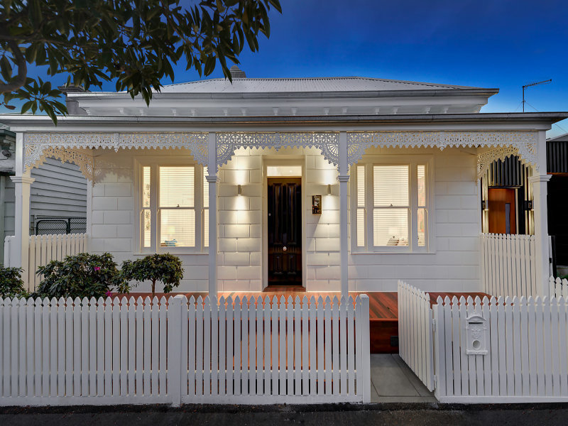 35 Albert Street, Port Melbourne, Vic 3207
