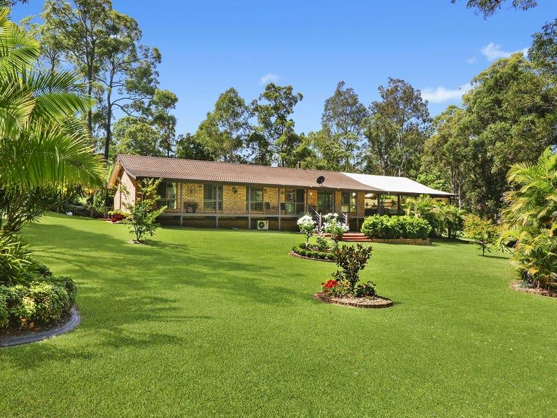 25 Treelands Drive, Jilliby, NSW 2259