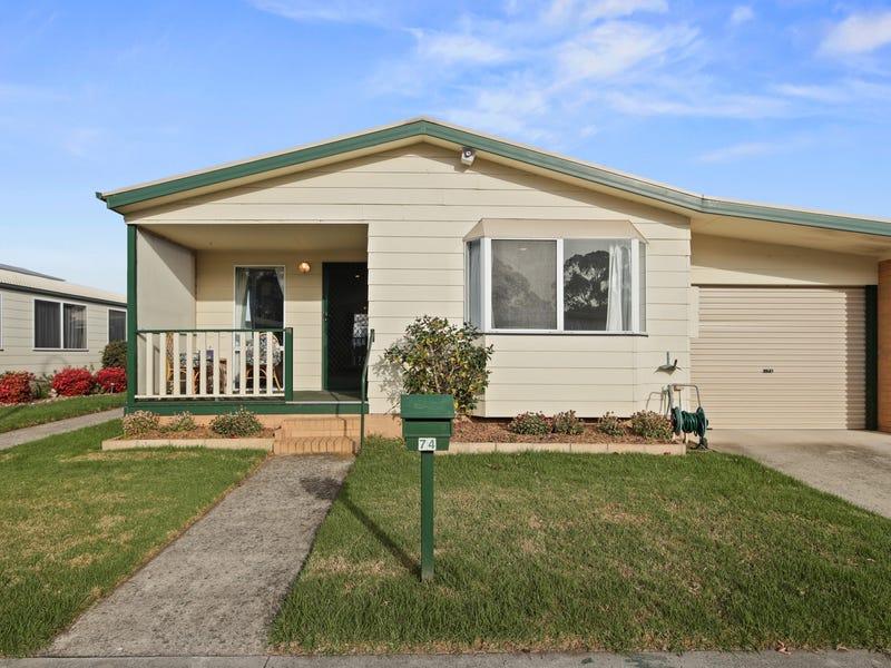 74/48-80 Settlement Road, Cowes, Vic 3922
