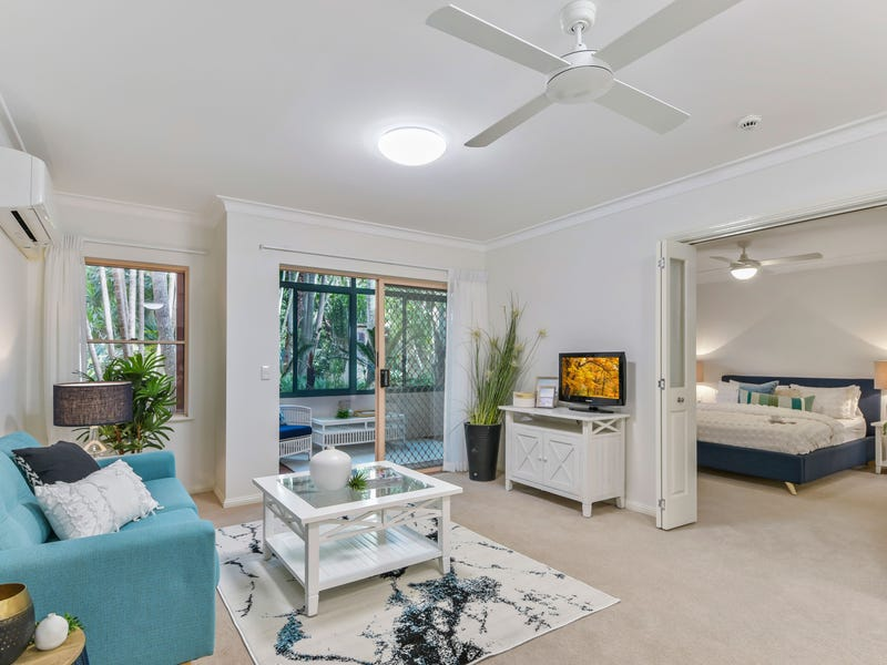 Care Apartment 17/6 Tarragal Glen Avenue, Erina, NSW 2250