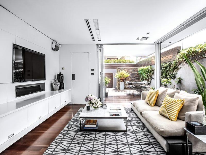 78 Great Buckingham Street, Redfern, NSW 2016