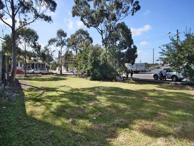 213-215 Edgeware Road, Newtown, NSW 2042